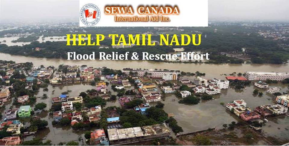 Sewa_Canada_Only_Flood Relief